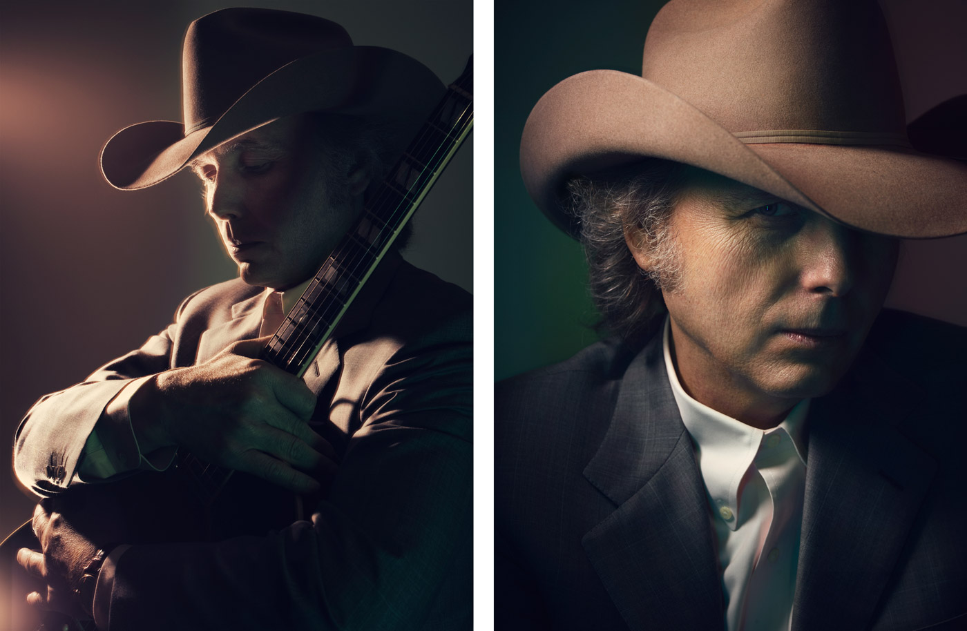 Dwight Yoakam, Los Angeles, 2013